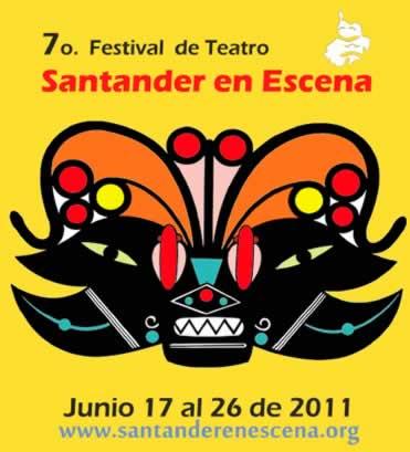 afiche 7mo festival